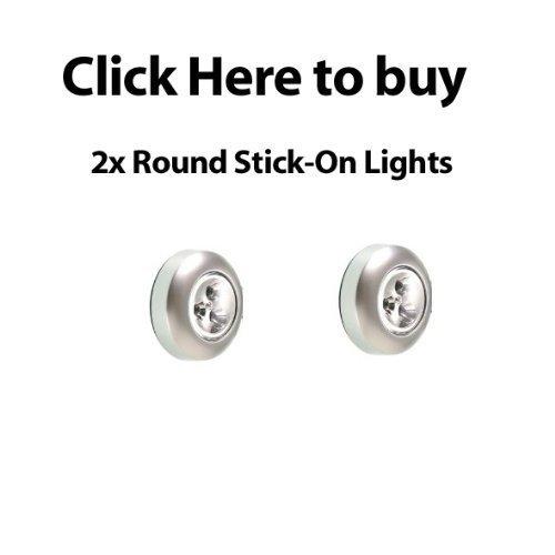 LED à lumière pour abri de jardin en métal-bois-plastique-piles ...