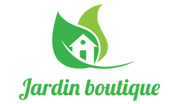 Jardin boutique