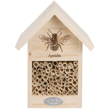 Abri abeilles silhouette - ESSCHERT DESIGN 12.90 ManoMano