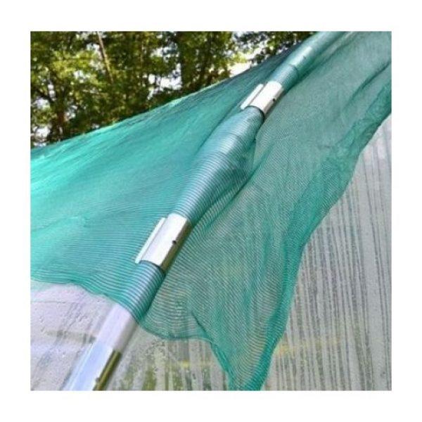 jardin filet d 39 ombrage brise vent longueur 5 m largeur 2 m atout loisir marque atout. Black Bedroom Furniture Sets. Home Design Ideas